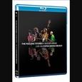 ROLLING STONES - A BIGGER BANG LIVE (Blu-Ray Disc)