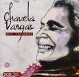 VARGAS, CHAVELA - MIS TESOROS (Compact Disc)