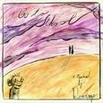 LEMON TWIGS - GO TO SCHOOL -LP+7