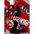 U2 - VERTIGO-LIVE IN CHICAGO (Digital Video -DVD-)