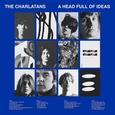 CHARLATANS - A HEAD FULL OF IDEAS -HQ- (Disco Vinilo LP)