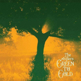 ANTLERS - GREEN TO GOLD (Compact Disc)
