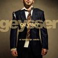 GEYSSER - HOMBRE SIN TALENTO (Compact Disc)