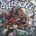 SPEEDSICKERS - INESTABLES (Compact Disc)