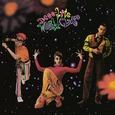 DEEE-LITE - WORLD CLIQUE (Disco Vinilo LP)