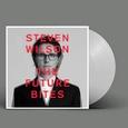 WILSON, STEVEN - FUTURE BITES -LTD- (Disco Vinilo LP)