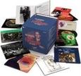 FURTWANGLER, WILHELM - COMPLETE RECORDINGS =BOX= (Compact Disc)