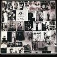 ROLLING STONES - EXILE ON MAIN STREET (Compact Disc)
