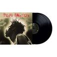 BANTON, BUJU - TIL SHILOH -HQ- (Disco Vinilo LP)