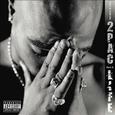 2PAC - BEST OF 2PAC PT 2: LIFE -HQ- (Disco Vinilo LP)