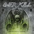 OVERKILL - WHITE DEVIL ARMORY -LTD- (Compact Disc)