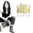 AARON, LEE - RADIO ON! (Compact Disc)