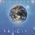 LOGOS - BIOSPHERA (Compact Disc)