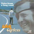 CURLESS, DICK - TALES FROM A LONG ROAD (Disco Vinilo LP)