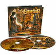 BLIND GUARDIAN - TALES FROM THE TWILIGHT -DIGI- (Compact Disc)