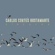 CORTES BUSTAMANTE, CARLOS - VINCULOS