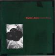 GORE, MARTIN L. - COUNTERFEIT E.P -EP- (Disco Vinilo LP)
