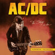 AC/DC - THE STORY SO FAR….. (Compact Disc)