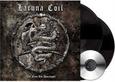 LACUNA COIL - LIVE FROM THE APOCALYPSE + DVD (Disco Vinilo LP)