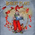 PLANT, ROBERT - BAND OF JOY (Compact Disc)