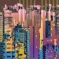 ENO, BRIAN - DRUMS BETWEEN THE BELLS (Disco Vinilo LP)