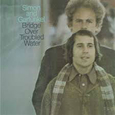 SIMON & GARFUNKEL - BRIDGE OVER TROUBLED WATERS -LTD- (Disco Vinilo LP)