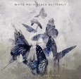WHITE MOTH BLACK BUTTERFLY - COST OF DREAMING -HQ- (Disco Vinilo LP)