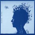 SANDERS, TOM - ONLY MAGIC -LTD- (Disco Vinilo LP)