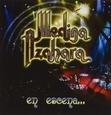 MEDINA AZAHARA - EN ESCENA - CD (Compact Disc)