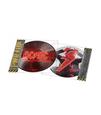AC/DC - PWR UP -LTD PD- (Disco Vinilo LP)