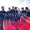 SRA. TOMASA - NUESTRA CLAVE -DIGI- (Compact Disc)