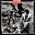 WHITE STRIPES - ICKY THUMP -HQ- (Disco Vinilo LP)