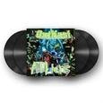 OUTKAST - ATLIENS -DELUXE- (Disco Vinilo LP)