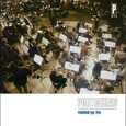 PORTISHEAD - ROSELAND NYC LIVE (Disco Vinilo LP)