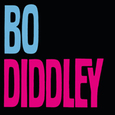 DIDDLEY, BO - BO DIDDLEY (Disco Vinilo LP)