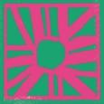 VARIOUS ARTISTS - MR BONGO RECORD CLUB 4 -LTD- (Disco Vinilo LP)