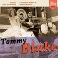 BLAKE, TOMMY - KOOLIT (Disco Vinilo  7')