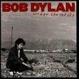 DYLAN, BOB - UNDER THE RED SKY (Disco Vinilo LP)