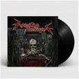 ANGELUS APATRIDA - ANGELUS APATRIDA -HQ- (Disco Vinilo LP)