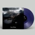 MONO INC. - VOICES OF DOOM -LTD- (Disco Vinilo LP)