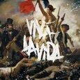 COLDPLAY - VIVA LA VIDA OR DEATH AND ALL HIS FRIENDS (Disco Vinilo LP)