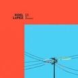 LOPEZ, XOEL - SI MI RAYO TE ALCANZARA (Disco Vinilo LP)
