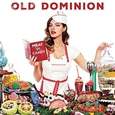 OLD DOMINION - MEAT AND CANDY (Disco Vinilo LP)