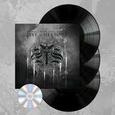 SWALLOW THE SUN - 20 YEARS OF GLOOM, BEAUTY & DESPAIR -LIVE- (Disco Vinilo LP)