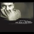 HIATT, JOHN - BENEATH THIS GRUFF EXTERIOR -LTD- (Disco Vinilo LP)