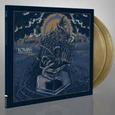 TOMBS - UNDER SULLEN SKIES -HQ- (Disco Vinilo LP)