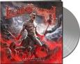BLOODBOUND - CREATURES OF THE DARK REALM -LTD- (Disco Vinilo LP)