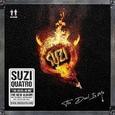 QUATRO, SUZI - DEVIL IN ME -LTD- (Disco Vinilo LP)