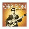 ORBISON, ROY - SUN YEARS -BONUS TR- (Compact Disc)