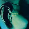 VANGELIS - BEAUBOURG -COLOURED/HQ- (Disco Vinilo LP)